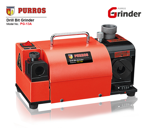 PG-13A drill bit sharpener for sale