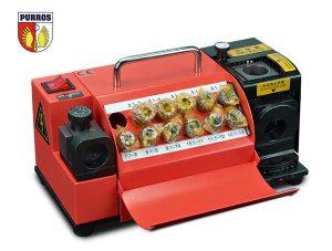 drill bits sharpen tips, drill bit grinder, drill bit grinding, drill bit sharpening machines