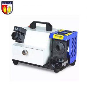 Drill Bit Sharpener PR-13D