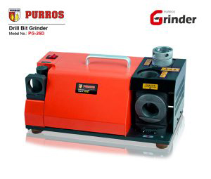 automatic drill surface grinding machine, drill bit sharpeners for sale,