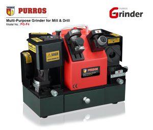 electric multi purpose grinder, angle cutter grinder, angle drill bit sharpener