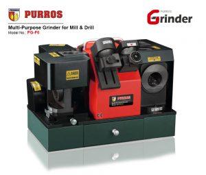 Wholesale Multi-Purpose Grinder, portable multifunction sharpener, electric angle grinding machine