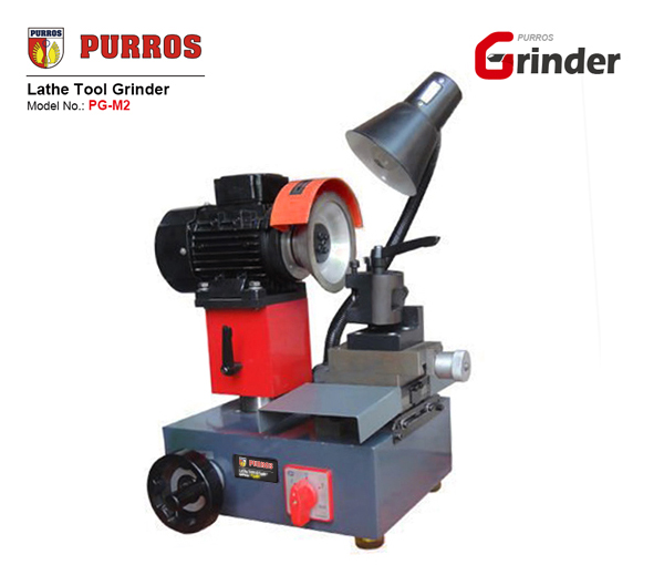 Lathe Tool Grinder, sharpening lathe tools bench grinder, mini lathe tool post grinder, lathe tool grinder for sale, grinding lathe bits machine