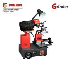grinding carbide lathe tools machine, Lathe Cutter ReSharpening Machine, lathe grinding machine for sale