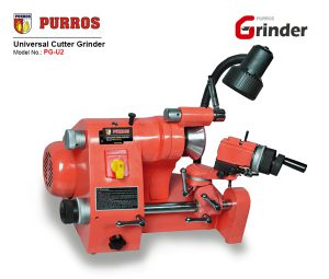 universal cutter grinder universal tool and cutter grinding machine