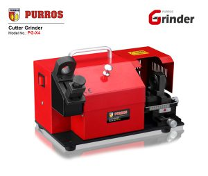 tool and cutter grinding machine, cutter grinder supplier, electric corn grinder, electric cutter grinder