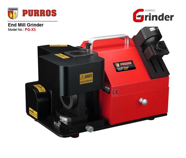Buy End Mill Grinder
