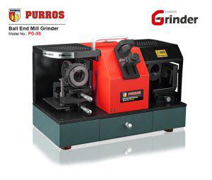 Ball End Mill Grinder, ball mill grinding machine manufacturer