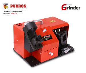 Screw Tap Grinder, mini screw tap grinder, screw tap grinder for sale