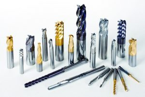 Most of the cutting tools need to be grind, and in the design of consideration of the future grinding.