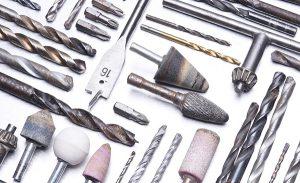 Drill Bit Sharpener Buying Guide, drill bit sharpener, best drill bit sharpener manufacturer