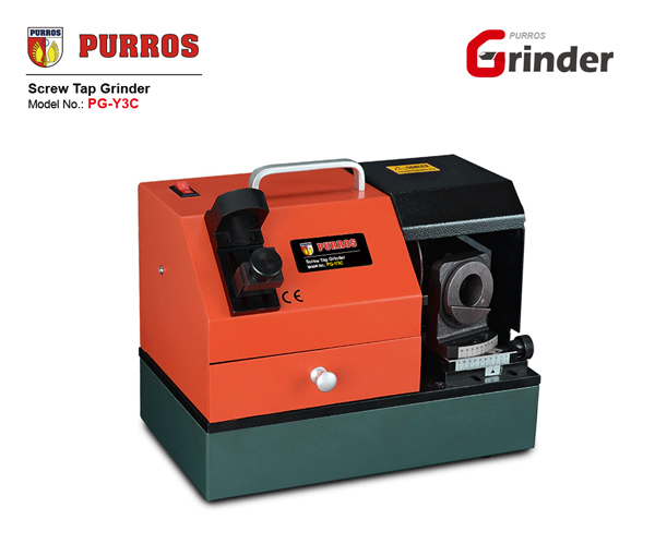 http://www.grindervip.com/wp-content/uploads/2018/03/PURROS_PG-Y3C_Screw_Tap_Grinder_Supplier_Screw_Tap_Grinding_Machines.jpg