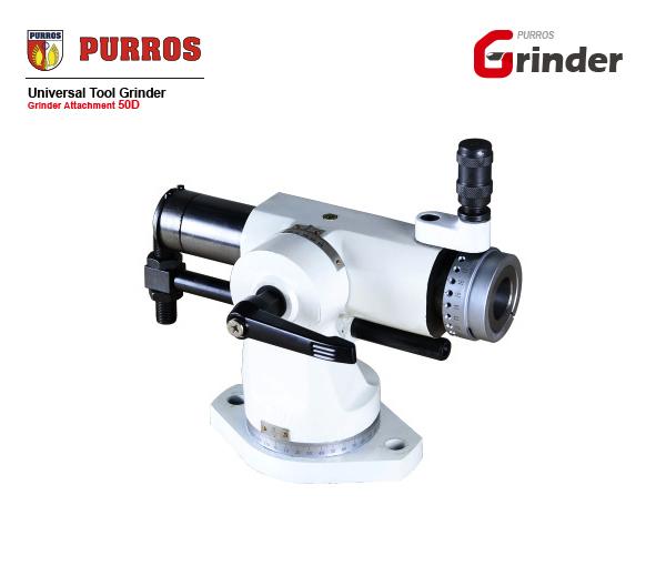 http://www.grindervip.com/wp-content/uploads/2018/09/Grinder_Attachment_for_Universal_Tool_Grinder_50D.jpg