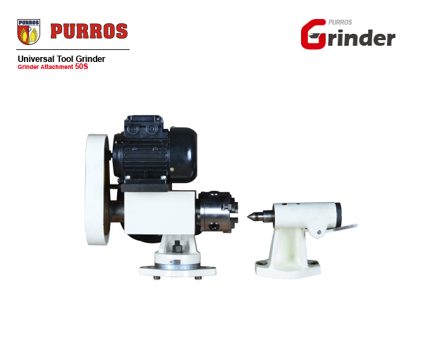 http://www.grindervip.com/wp-content/uploads/2018/09/Grinder_Attachment_for_Universal_Tool_Grinder_50S.jpg