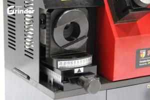 Industrial drill bit sharpener, Complex Grinder of Drill and End Milll, Multi-Purpose Grinder for Mill & Drill, End Mill Sharpening Machine, Drill Bit Grinder, PURROS PG-F4N Multi-Purpose Grinder, Cheap Complex Grinder, Complex Grinder for Sale, Complex Drill Grinder Manufacturer ,Complex End Mill Grinder Supplier
