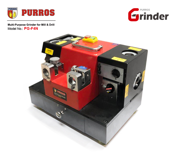 http://www.grindervip.com/wp-content/uploads/2018/09/PURROS_PG-F4N_Multi_Purpose_Grinder_for_Mill_Drill.jpg