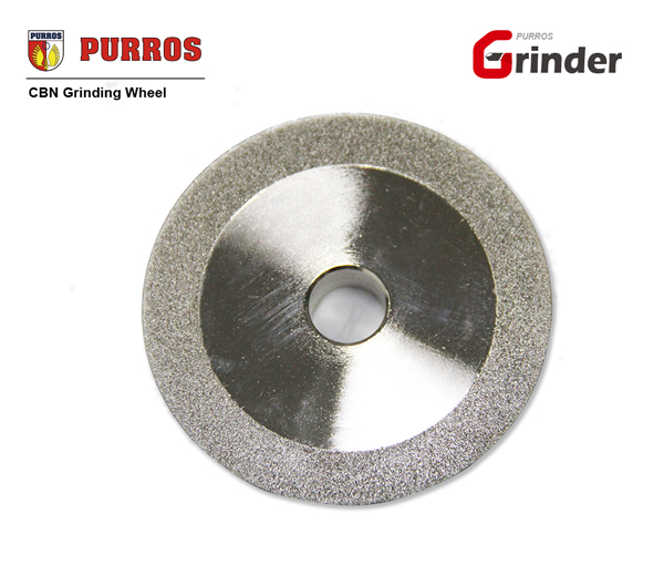 high-quality drill grinding wheels attachment, drill grinding wheels, SDC grinding wheels, CBN grinding wheels, SDC/CBN drill grinding wheels, Buy cheap drill grinding wheels, CBN Grinding Wheel Manufacturer, CBN Grinding Wheel Supplier, SDC Diamond Drill Grinding Wheel Attachment, Drill Grinding Wheel Manufacturer, Drill Grinding Wheel Supplier