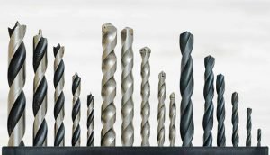 What kind of tool can be repaired, tool grinding conditions, tool grinding value, the advantages of tool grinding, tool grinding is the most easy, how to repair the grinding drill bit